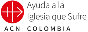 ACN Colombia