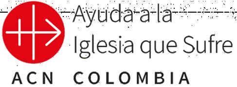 LOGO-ACN-PEQUEÑO