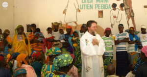 "The-brother-of-Fr.-Pierluigi-Maccalli-abducted-one-year-ago-in-Niger-still-holds-out-""hope-for-his-liberation""-image-1"