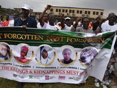 Nigeria-More-than-2000-persons-remain-in-Boko-Haram-captivity-image-1