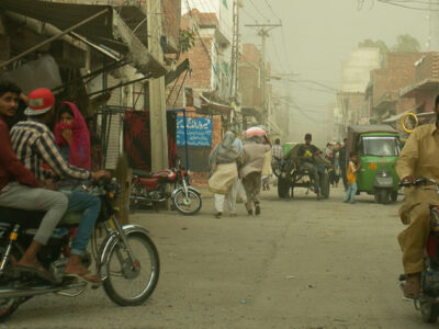 Pakistan_acn-news_after-11-years-Imran-finally-walks-free