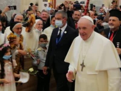Pope-Francis-Iraq_ok
