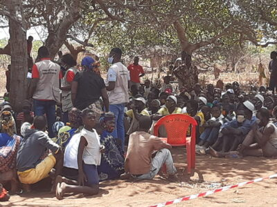 mozambique_news_How-many-more-deaths-will-it-take-before-the-world-reacts